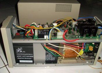 inverter-repair
